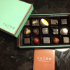 Sucré Sweet Boutiques and Confection Studio in NOLA