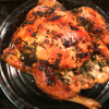 The BEST Roast Chicken… EVAH!