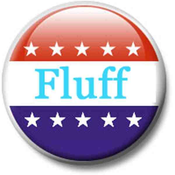 Fluff -n- Stuff