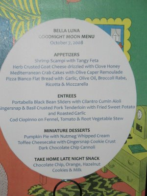 bella+luna+goodnight+moon+menu Goodnight Moon    at Bella Luna