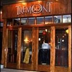 tremont-647_2