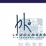 pho-lemongrass