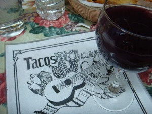 dsc00753 300x225 Me Encanta la Comida Mexicana