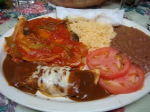 dsc00755 300x225 Me Encanta la Comida Mexicana