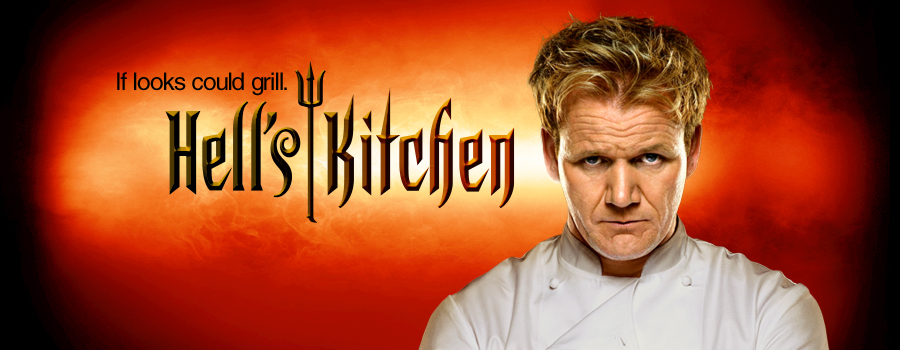 key_art_hells_kitchen
