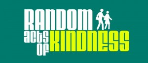 random-acts-of-kindness_2
