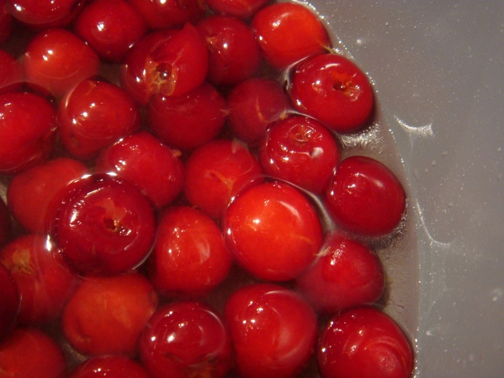 cherry enlarge maraschino cherries photobucket here is a pic of the ...