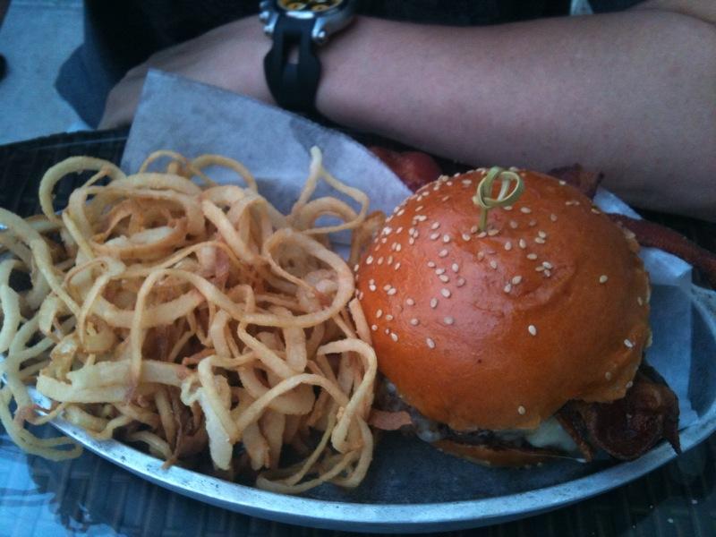 metburger