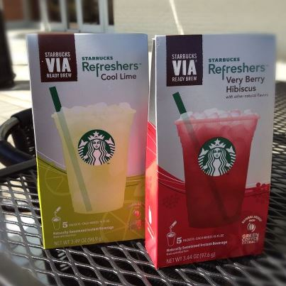 553858 10151011738238057 1020627043 n The New Starbucks Refreshers