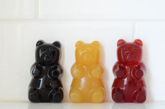 Gummy-Bears-2222